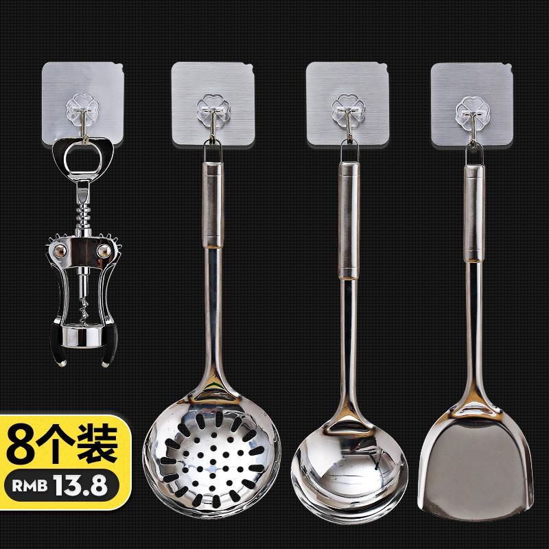 韩国创意小玩意百货家居用品卫生间用具家用小东西厨房生活日用品
