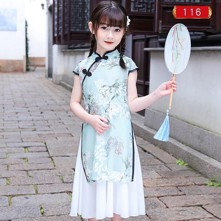 Нарядные платья для девочек Артикул 616013733721