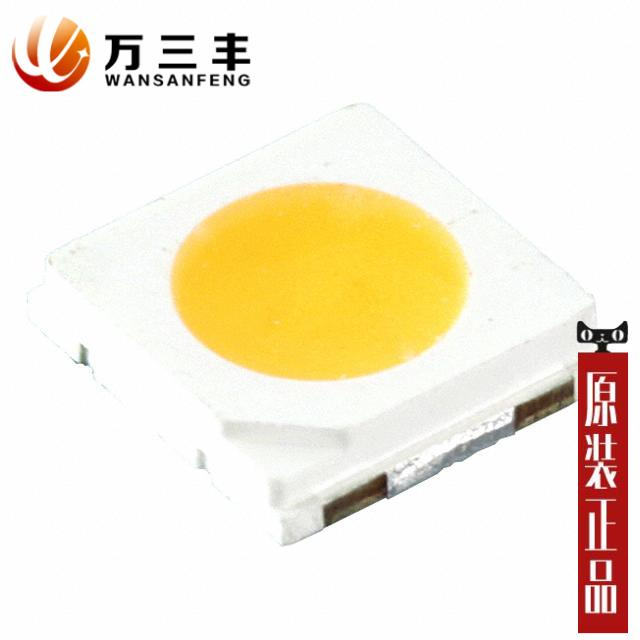 MXA8-PW22-H001「LED LUXEON WARM WHITE 2200K 2SMD」