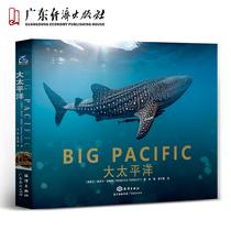 海洋出版社2019中国海洋发展报告
