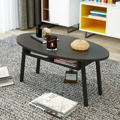 Floating window small coffee table Japanese tatami low table,免费领取1元淘宝优惠卷