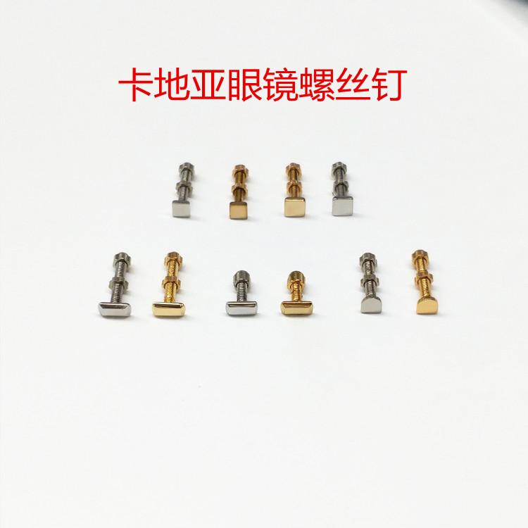 福建福彩网双色球走势 tubiao.17mcp.com 下载最新版本APP手机版