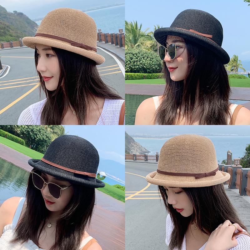 Женские шляпки Артикул 614503639878