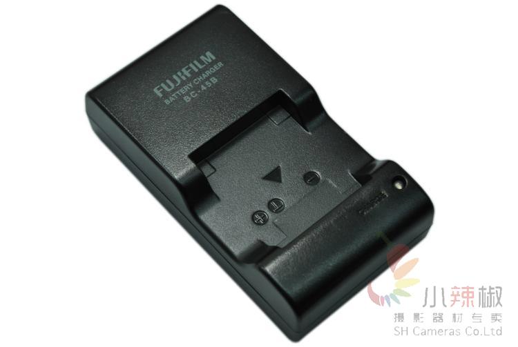 座充电器拍立拍得instax 数富士mini90照相机电池徕卡拍立得通用