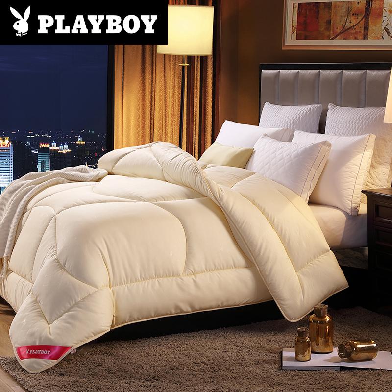 Playboy зима весной и осенью был сын кондиционер был ядро двойной космическое пространство находятся хлопковая нить находятся один студент комната с несколькими кроватями ватное одеяло