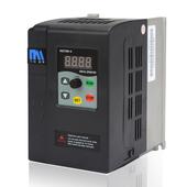 力控三相变频器2.2KW电机风机水泵调速变频器380V恒压供水