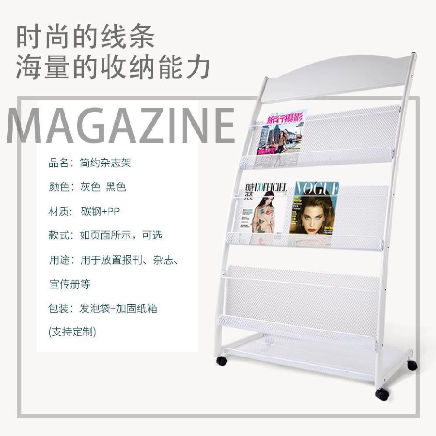 Книги / Журналы Артикул 603952070816