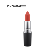 MAC/ M.A.C Satin mist Lip Balm