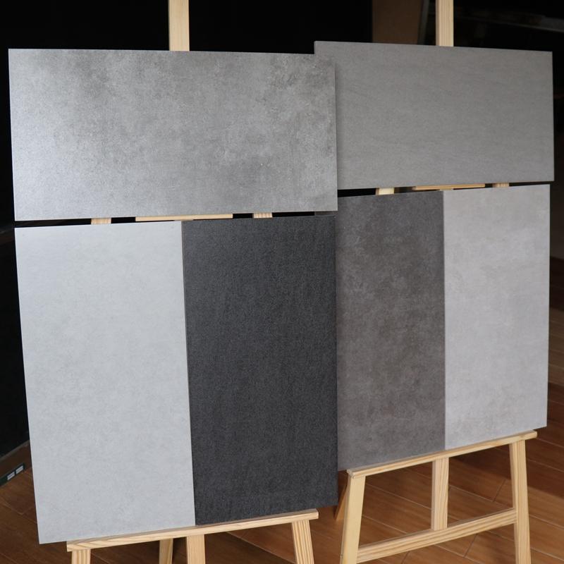 Керамическая плитка Артикул 564512523054