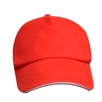 Sanitation worker hat hat male hood female sunscreen sun hat travel hood Volunteer hat