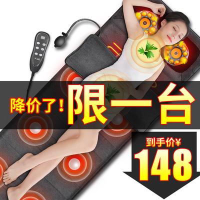 Re:美国绅士 淡盐味混合坚果 292g/罐 买1送1券后39元!铁观音乌龙茶叶+一套茶具39 ..