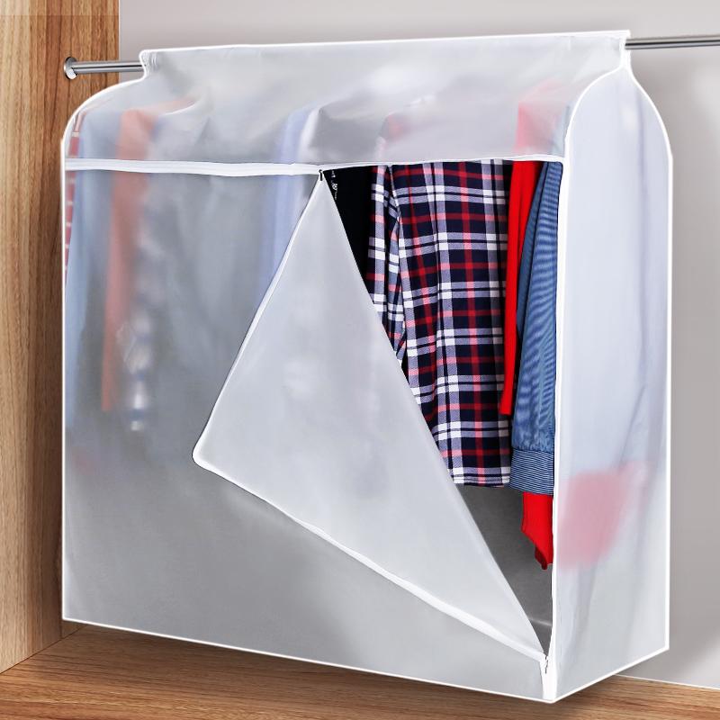 Чехлы для одежды Артикул 612477063568