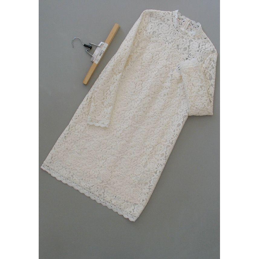 能用香[C181-700]专柜品牌699正品新款女裙子女装连衣裙0.37KG