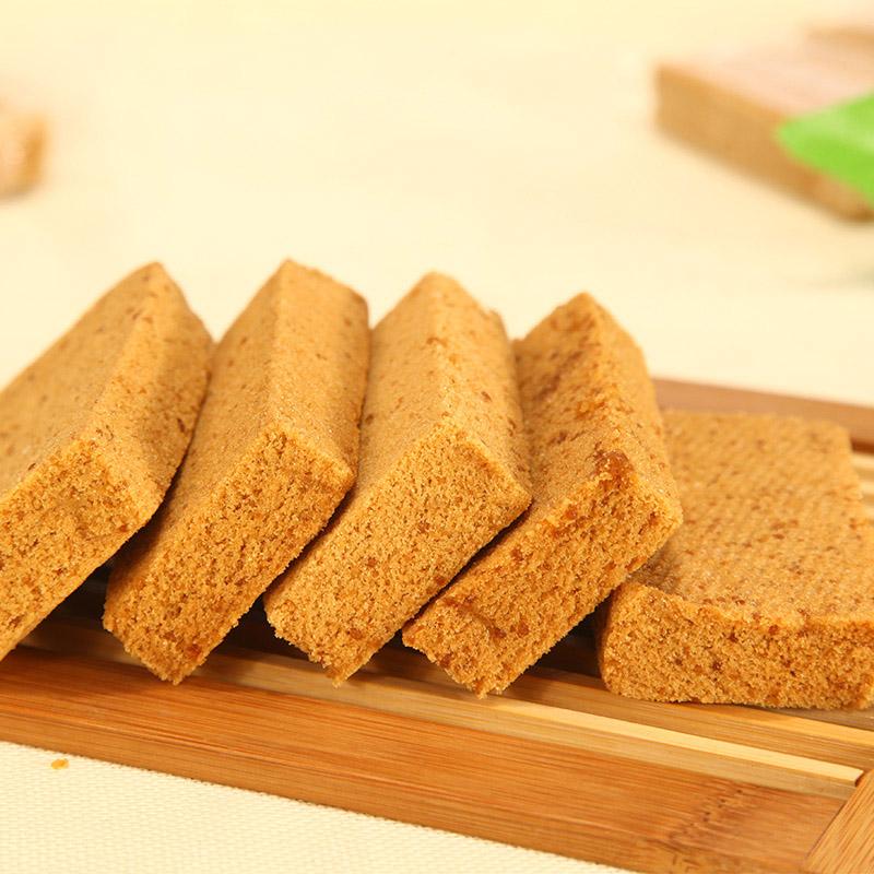 浙江温州特产小吃传统红糖糯米大米糕点办公室休闲零食品小吃包邮