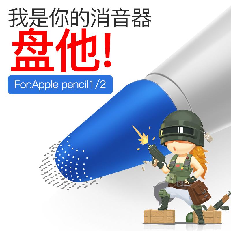 Наборы карандашей / Наборы фломастеров Артикул 597531471023