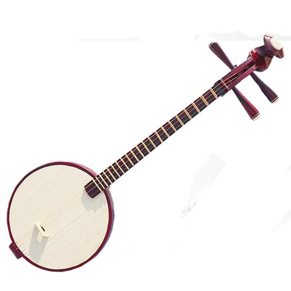 Китайские народные инструменты Артикул 16400101067