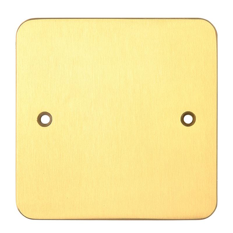 Коробки для электрических розеток Артикул 524415202892