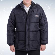Мужская одежда > Куртки осень-зима.