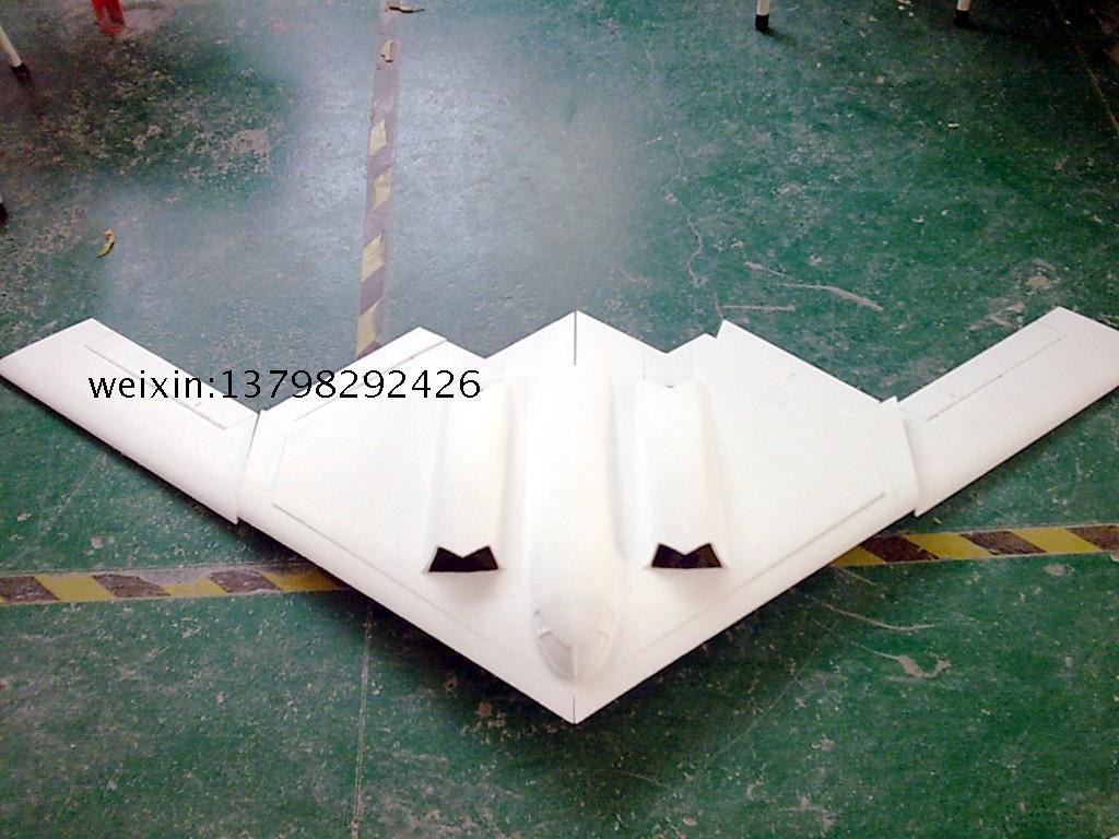 CNC рука панель Обработка \ модель пневматического пенопласта \ вид корабля панель \EPP\EPO\ABS\EPS\XPS