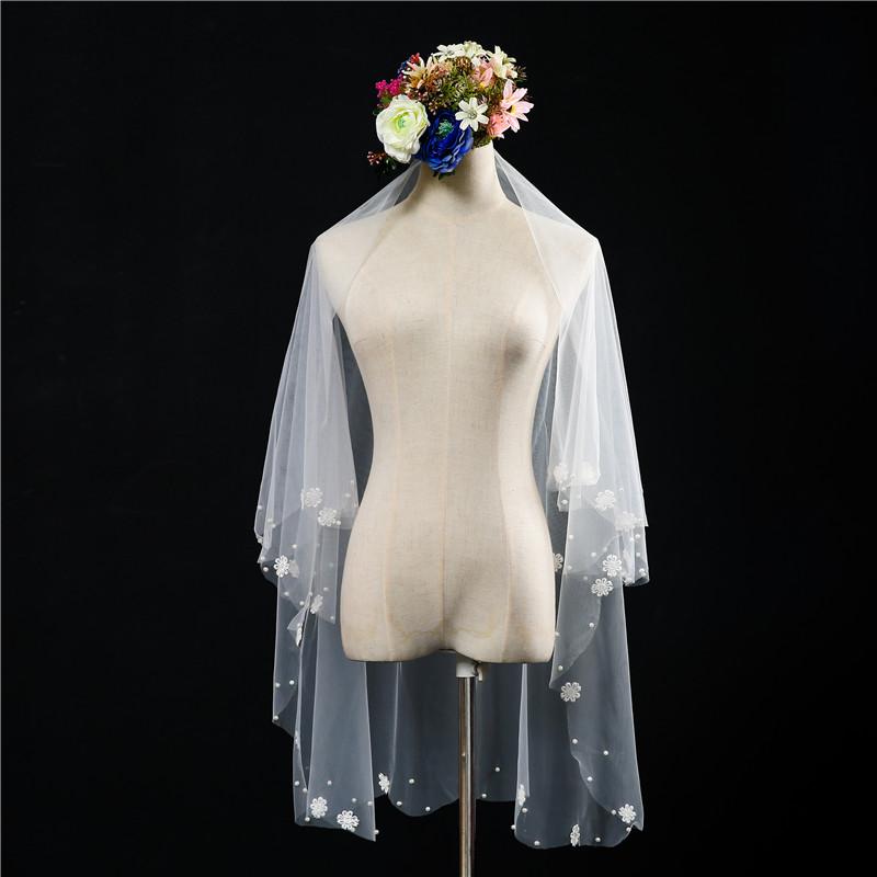 Аксессуары для китайской свадьбы Артикул 554816707277