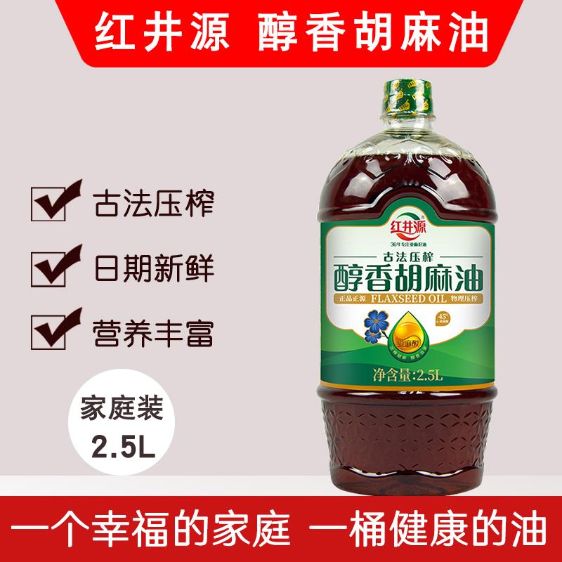 Продукты для беременных Артикул 620679429590