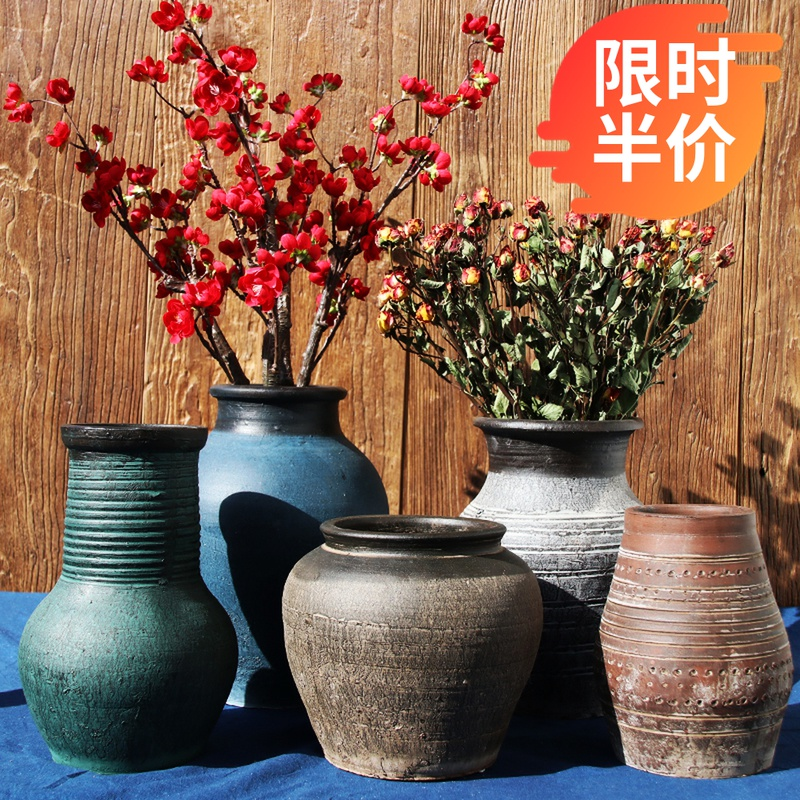 Вазы для цветов / Аксессуары для цветов Артикул 612822720612