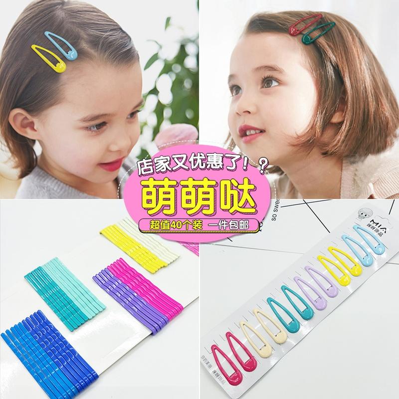 Украшения для волос детские Артикул 573469183968
