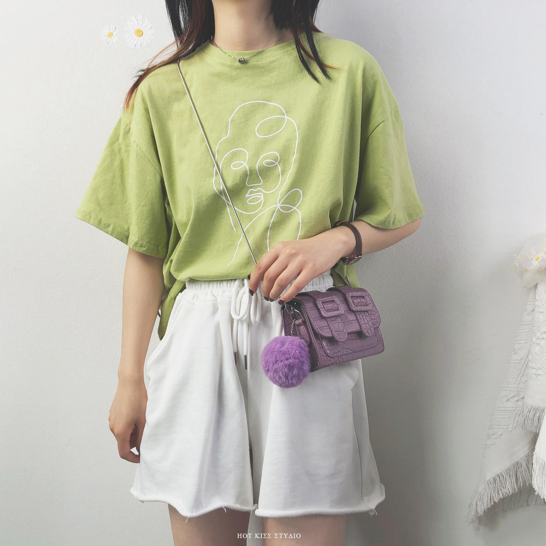 泰国剑桥包质感mini小包女2020夏季新款潮流行百搭链条斜挎单肩包