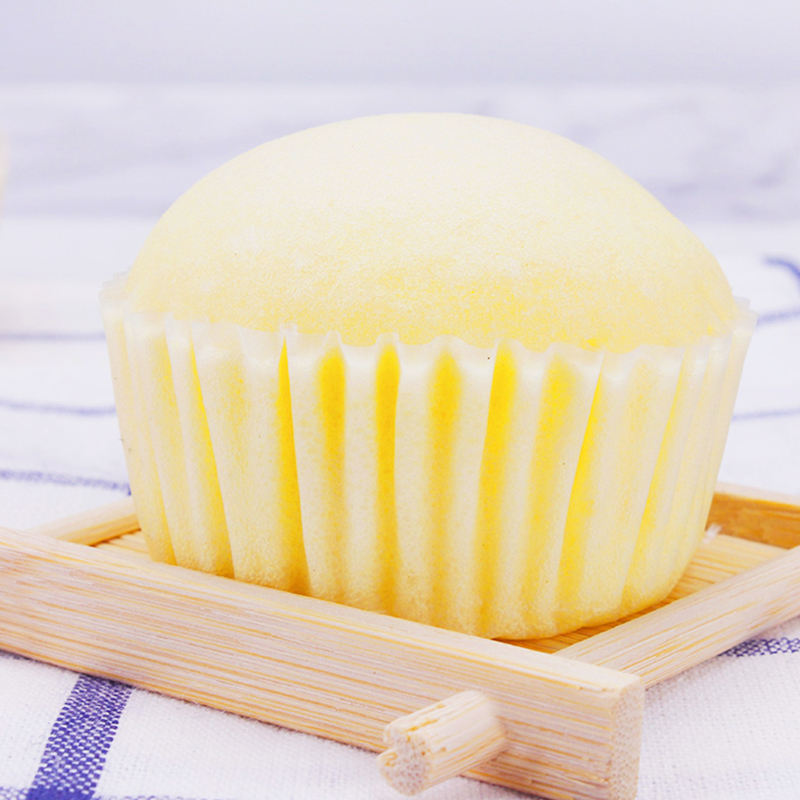 蒸蛋糕西式面包糕点心手撕营养早餐整箱小吃零食礼包整箱