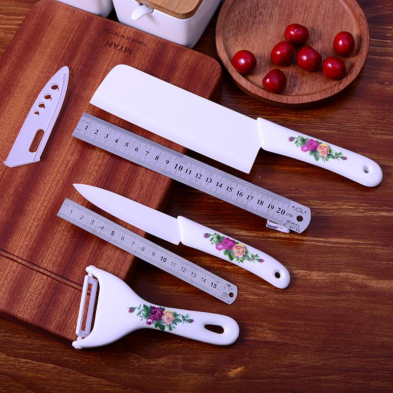 Наборы ножей для кухни Артикул 35145661454