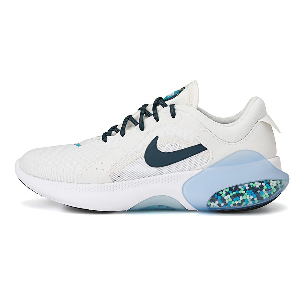 Nike Nike 2020 Men's NIKE JOYRIDE DUAL RUN 2 Running Shoes CT0307-100