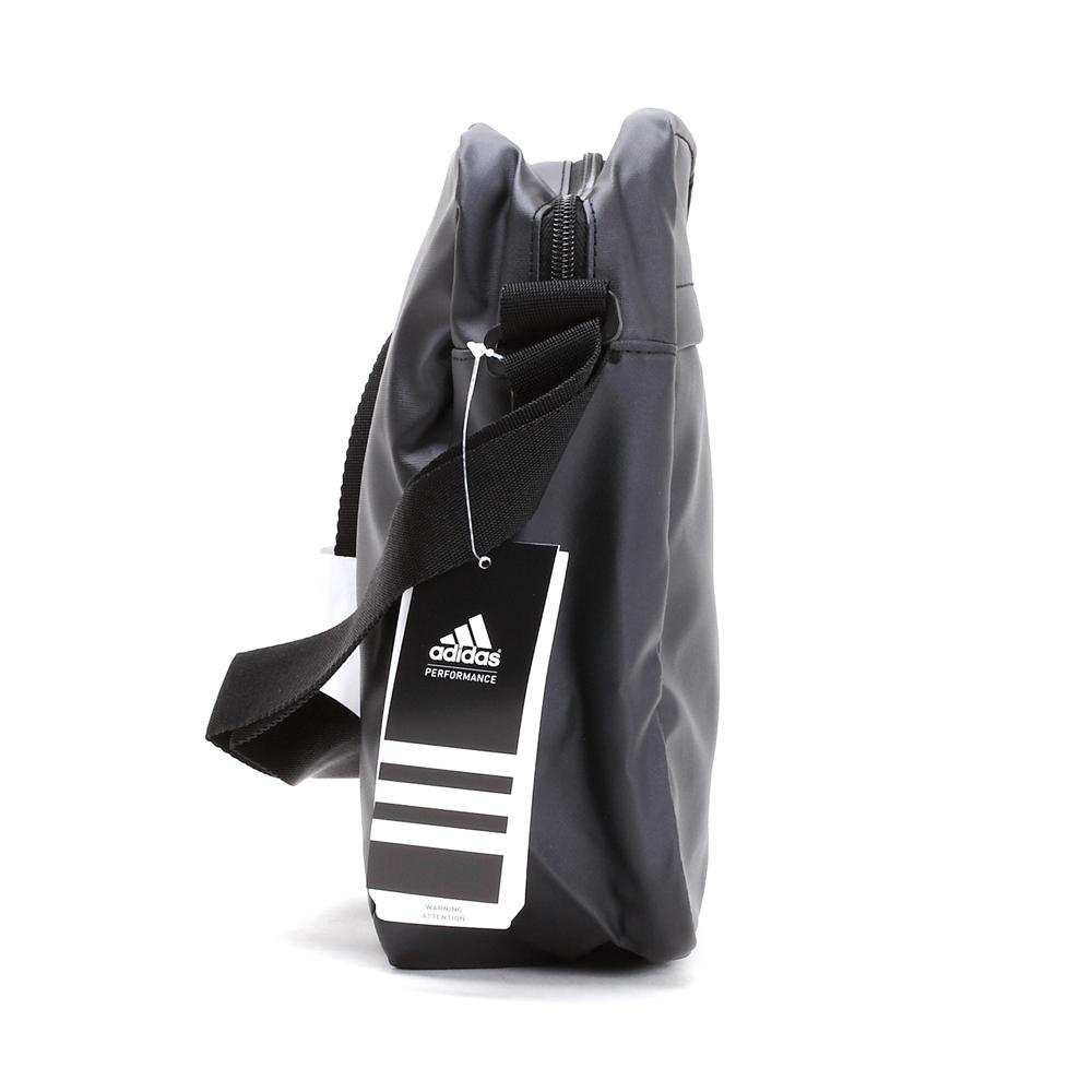 064e254b455c ... Сумка через плечо Счетчики аутентичные Adidas Адидас подлинной летом  новый мужской сумка w45195 Для мужчин Другие ...