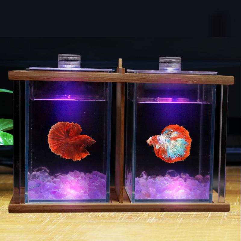 Креативные аквариумы Артикул 565844872168