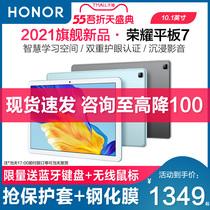 系统win10笔记本电脑Pro7轻薄英寸平板电脑二合一12.3128GB8GBi57ProSurface微软Microsoft