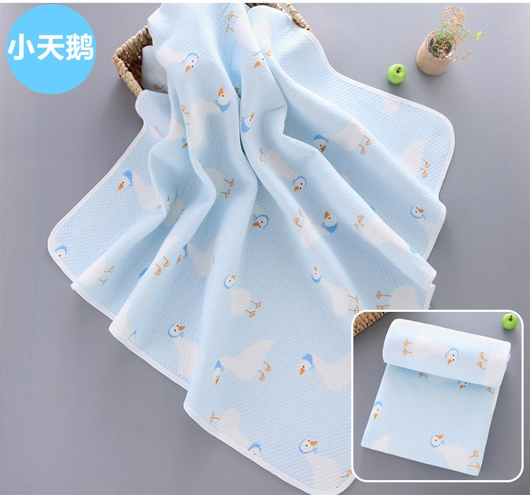 Warm newborn baby baby wrap cloth newborn autumn and winter cotton products newborn autumn wrapped baby
