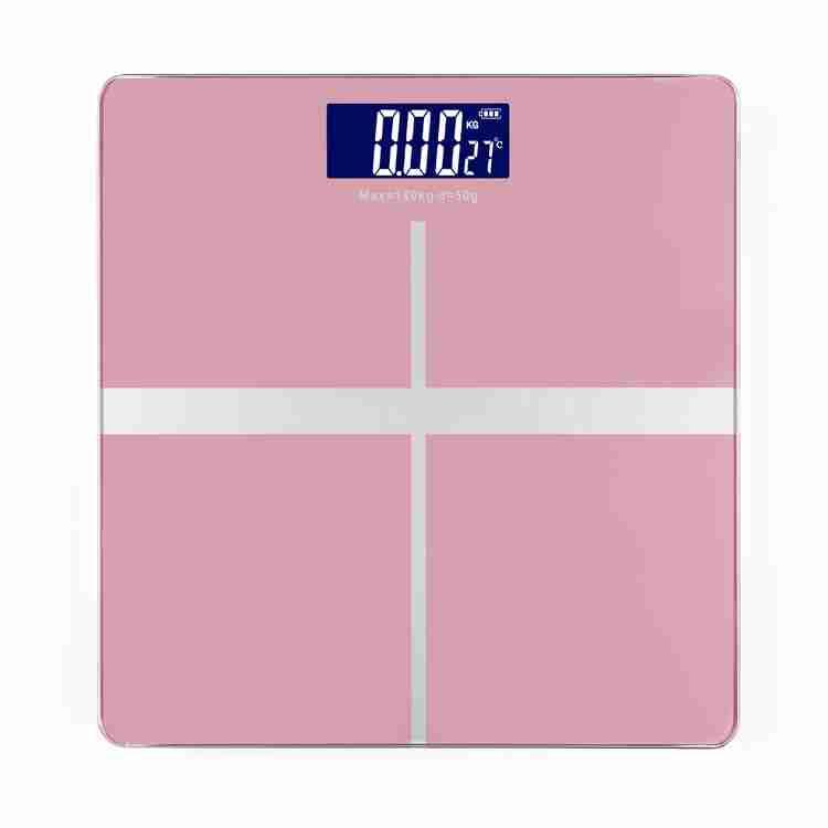 限量特价健康秤 电子称体重称 人体机械称  婴儿秤 母婴秤包邮