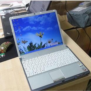 寸吃鸡迷你联系笔记本电脑轻薄便携学生女商务办公上网本游戏本12