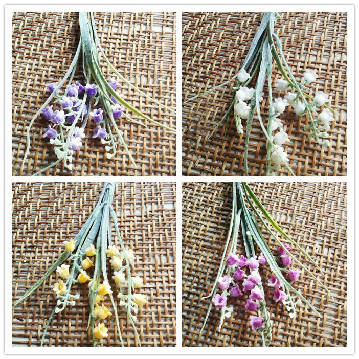 Материалы для искусственных цветов Артикул 574857989336