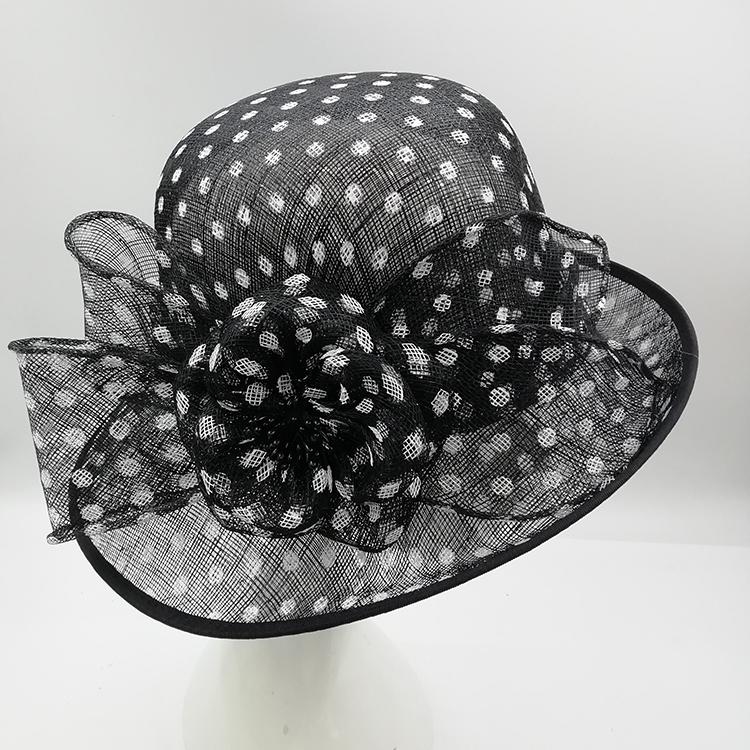 Женские шляпки Артикул 588889863021