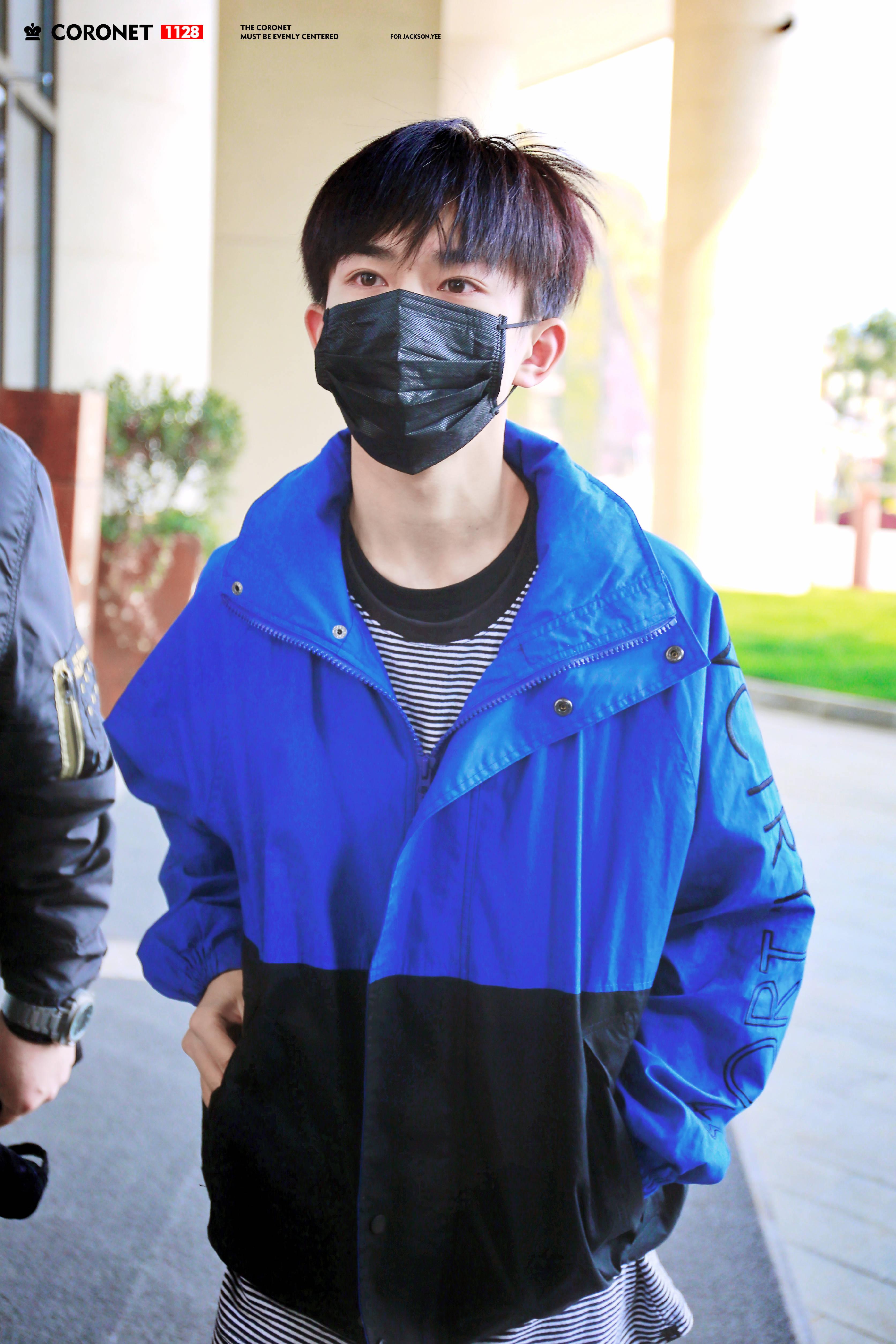 彩虹ICON 10deep Competition jacket 拼接防风衣 夹克 外套