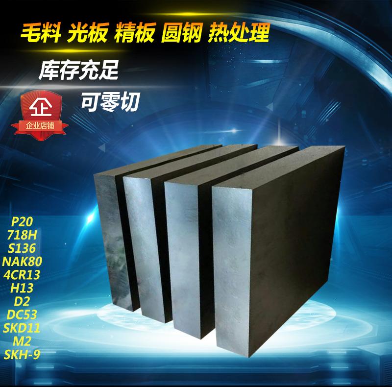 Изделия из стали Артикул 608123896967