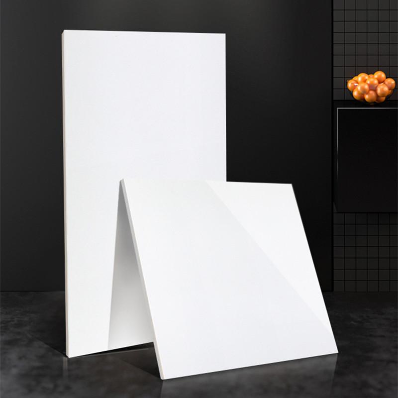 Глазурованная керамическая плитка Артикул 601775088586