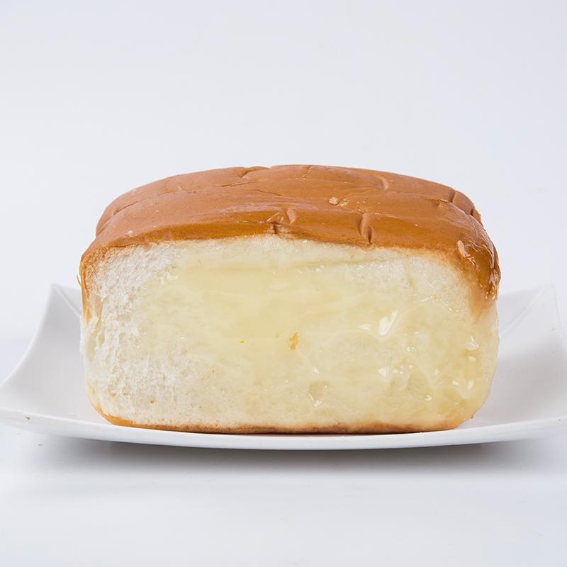 酥閑早餐麵包整箱牛奶拉絲麵包奶酪手撕營養零食蛋糕8包