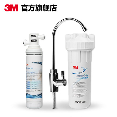 3m净水器是进口的吗品牌旗舰店