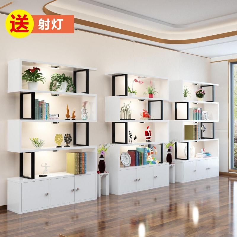 Мебель для супермаркетов / Аксессуары для супермаркетов Артикул 619264663887