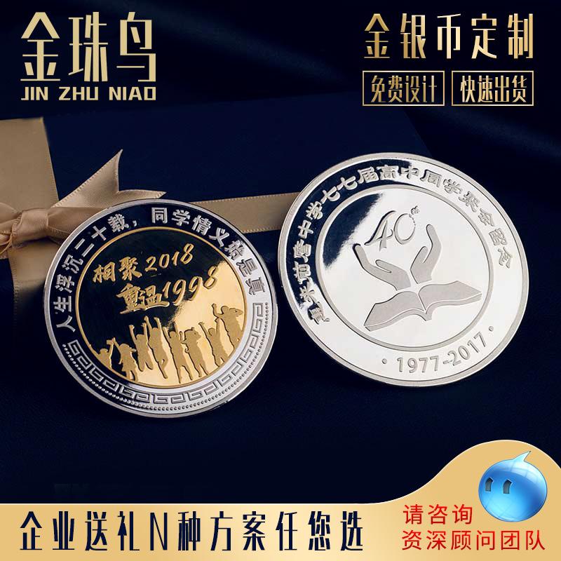 Монеты из недрагоценных металлов Артикул 597637097698