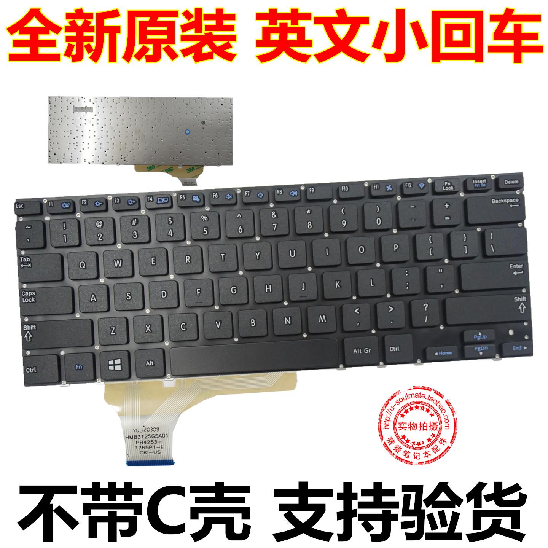 三星 NP530U3B 530U3C 535U3C 530U3C 532U3C 笔记本键盘更换