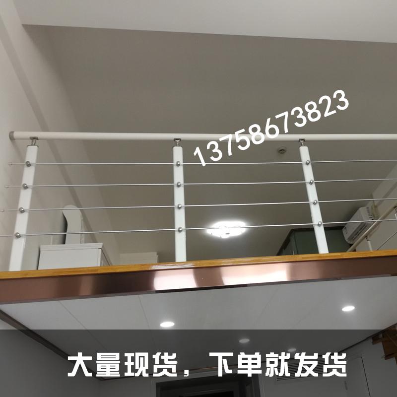 Лестничные перила  Артикул 573852382061