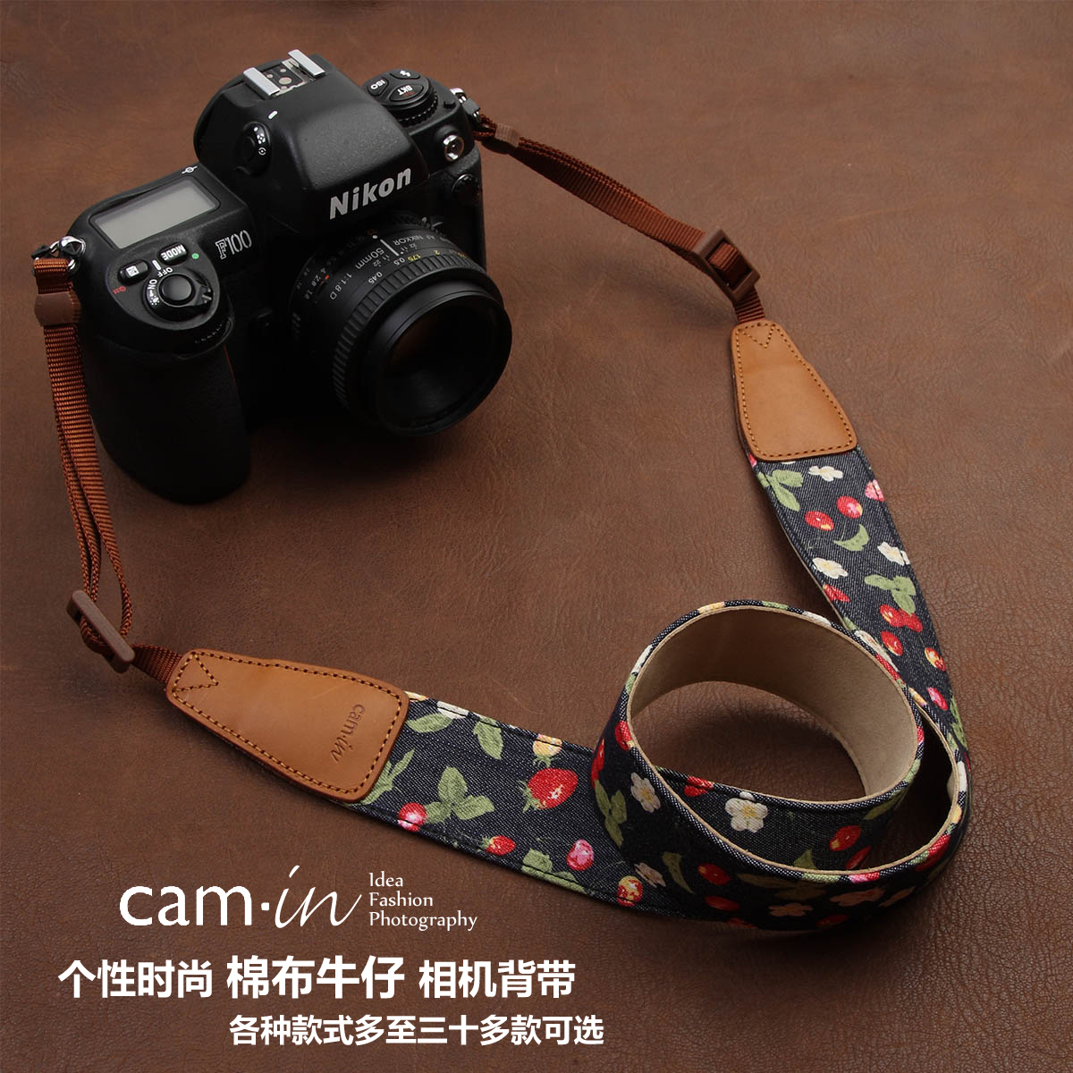 Фотокамеры Артикул 553761931557
