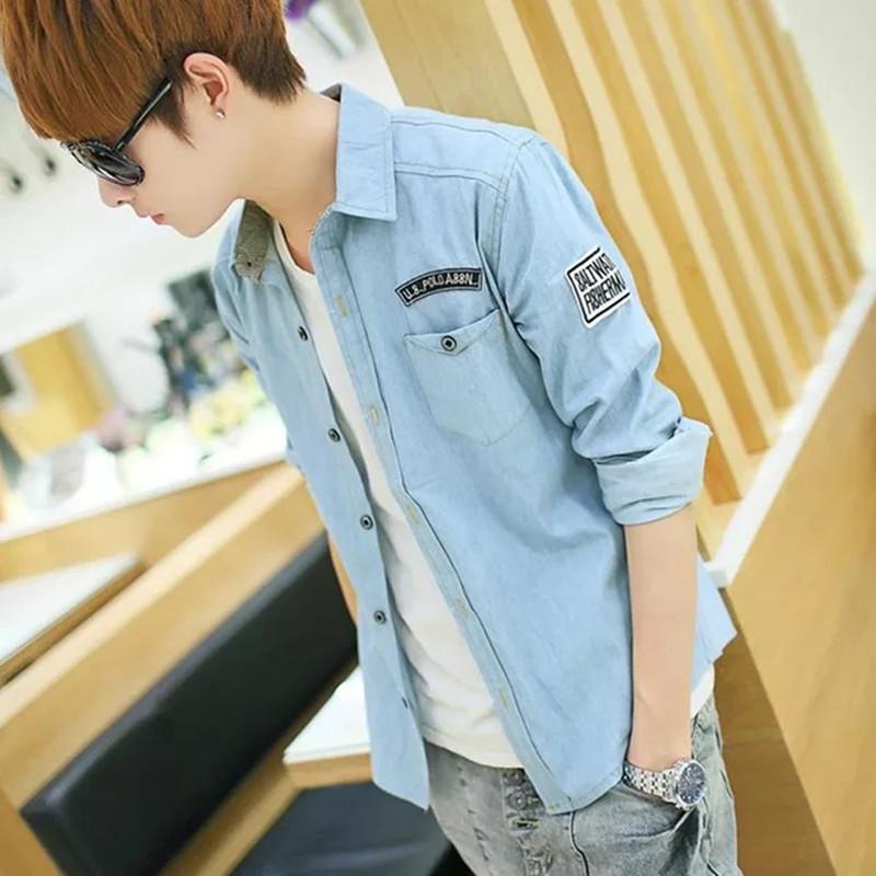 Рубашки и блузки детские Артикул 555128165195